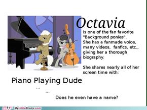 Here's to ya, Piano Playing Dude.