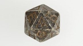 Historical d20 WIN