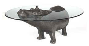 Hippo Table WIN