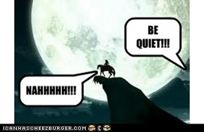 shut up epona!!!