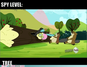 FlutterTree: The Return