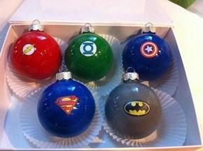 Heroic Ornaments WIN