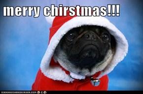 merry chirstmas!!!