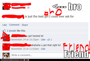 <--- bro  Friend