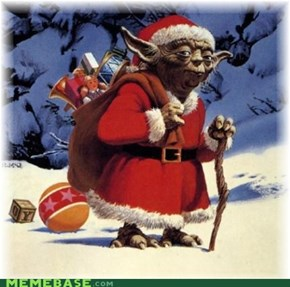Christmas, Merry!