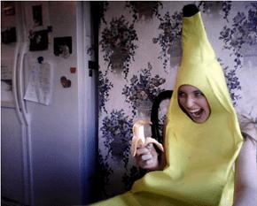 Bananabalism