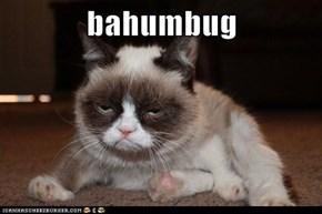bahumbug