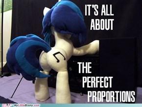 The Perfect Stitch