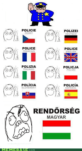 Call RENDÓRSÉÉÉÉÉÉG!!!!