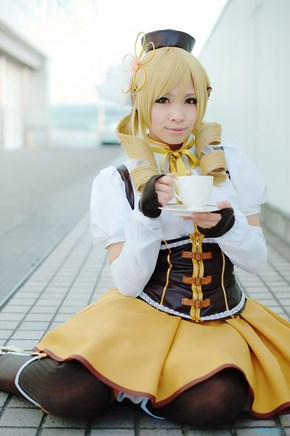 would you like some tea after this round of witches?