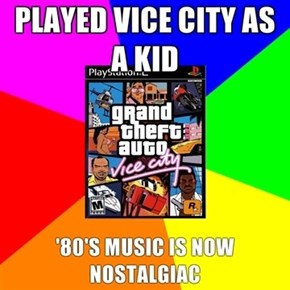 Rockstar Makes the Best Soundtracks