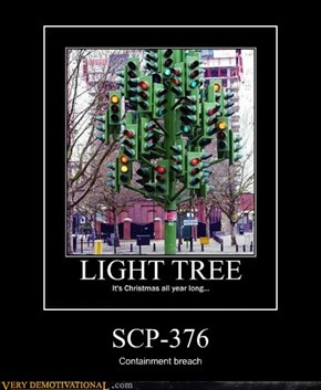 SCP-376