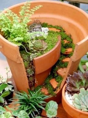 Garden Pot WIN