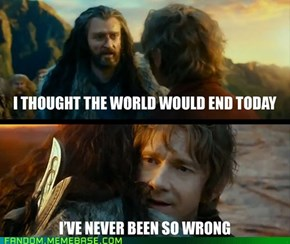 Sudden-Change-of-Heart Thorin