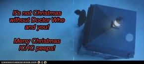 Beware the Snowmen