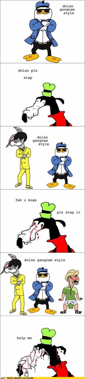 Dolan Style