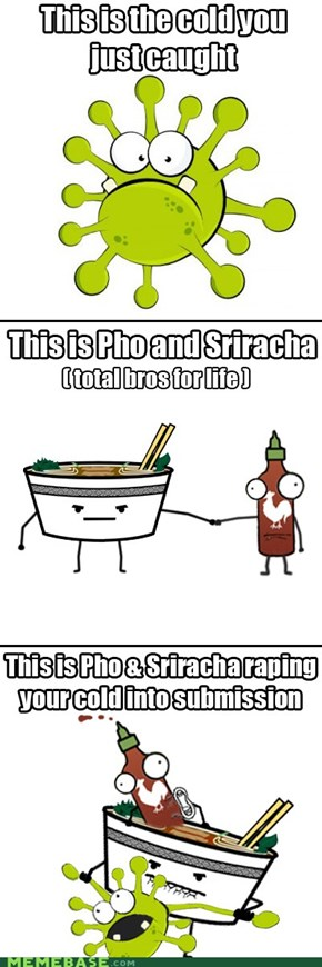 Phoracharape