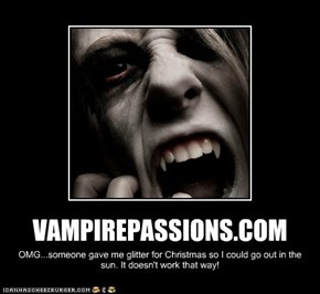 VAMPIREPASSIONS.COM