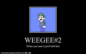 WEEGEE#2