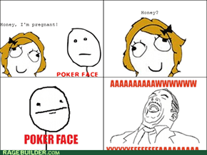 Rage Comic - Episode 6: Yeah!