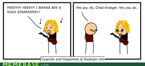From Cyanide & Happiness