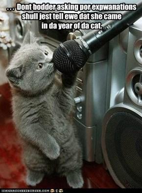Al Catwart