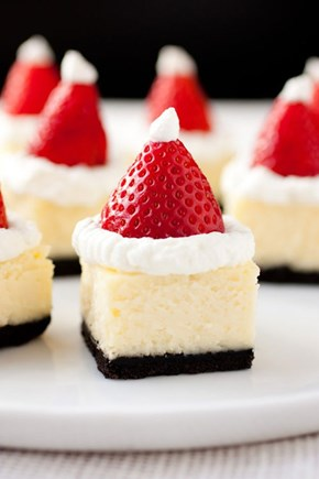 Hat Cakes WIN