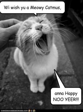 anna Happy NOO YEER!!!
