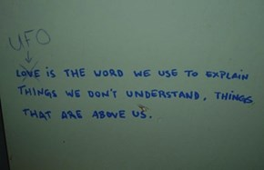 Bathroom Graffiti WIN