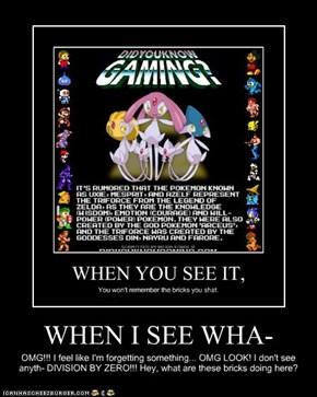WHEN I SEE WHA-