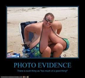PHOTO EVIDENCE
