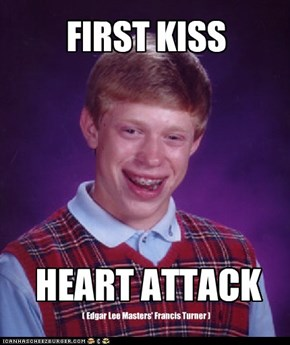 Bad Luck Francis