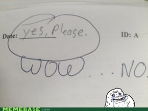 Hot for Teacher: You're Doing It Wrong