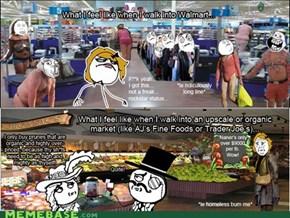 Shop Smart... Shop Meme Mart!