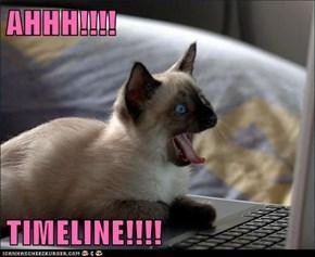 AHHH!!!!  TIMELINE!!!!