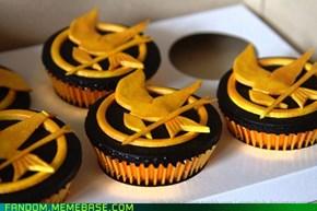 Mocking Cakes