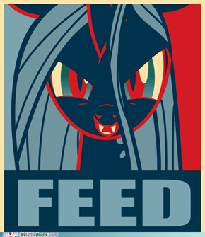 Vote Chrysalis