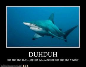 DUHDUH