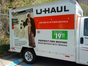 Perfect for Moving? Really?
