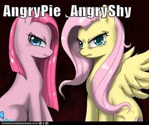 AngryPie   AngryShy