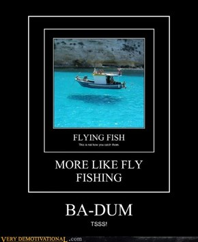 BA-DUM