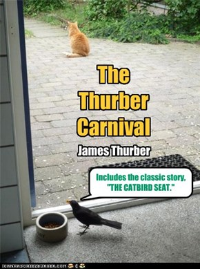 Thurber's Greatest Hits