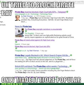 Silly uk... We are so bad at censoring