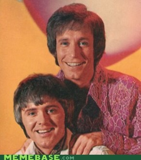 we're the Monkees composers