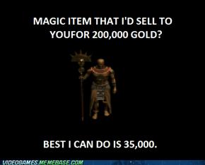 D2 Merchant