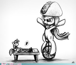 I'll give a million bits to anypony who can explain this image