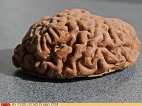 Chocolate Brains