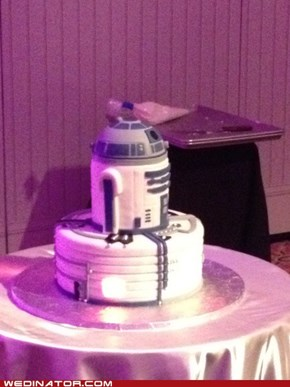 Party Droid