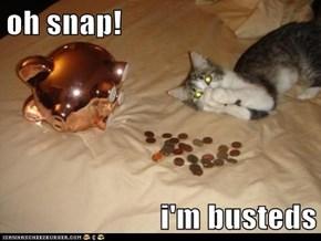 BeBe bank robbery