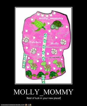 MOLLY_MOMMY